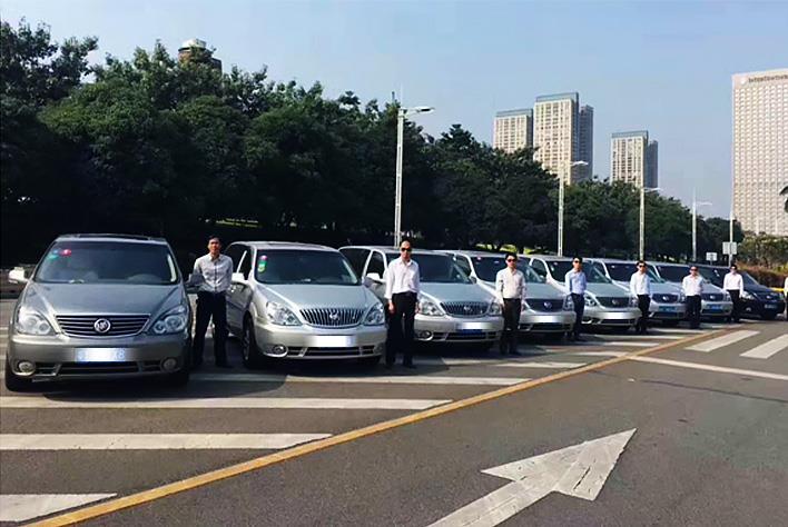 自驾旅游怎样避免租车陷阱?这几点要注意