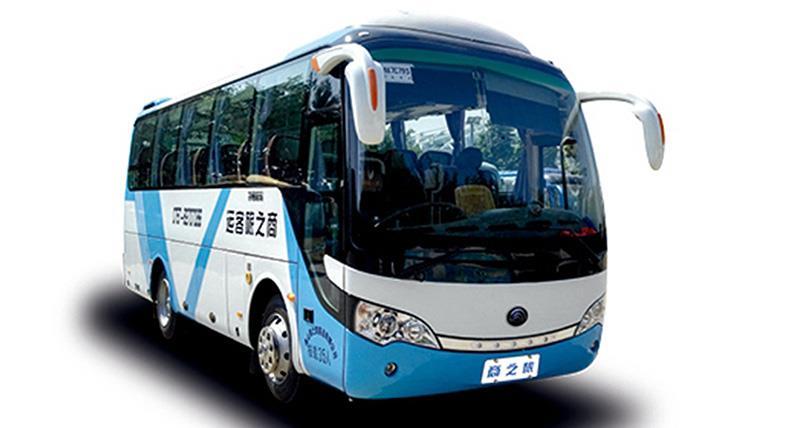 广州旅游租车之前,应该怎样选择到适合的车型?