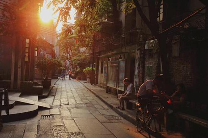 广州旅游租车网上筛选,应该注意哪些条件?