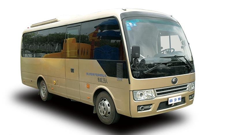 广州租车过程中,如何更好地节省油量?