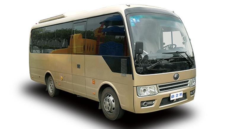 旅游包车优点有哪些?