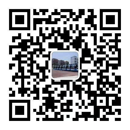 万博app官网苹果版微信公众号